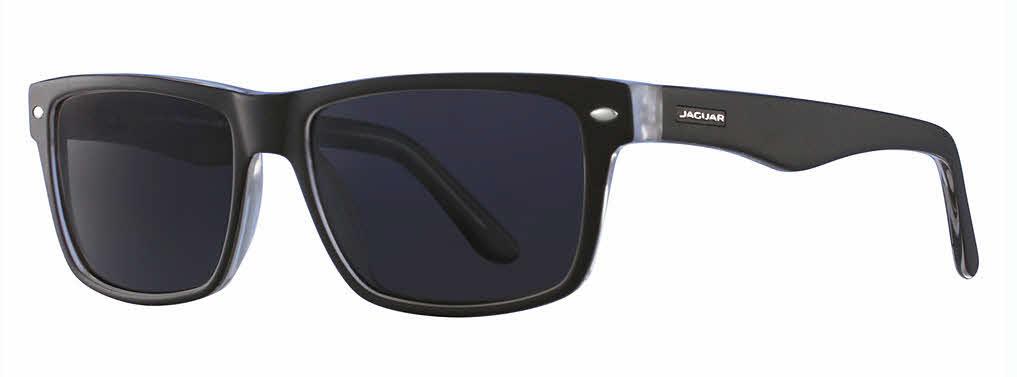 Jaguar 37152 Sunglasses