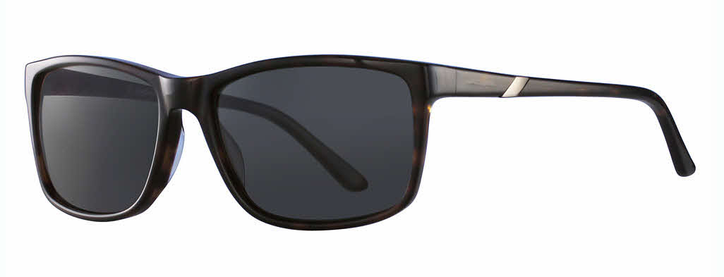 Jaguar 37153 Sunglasses