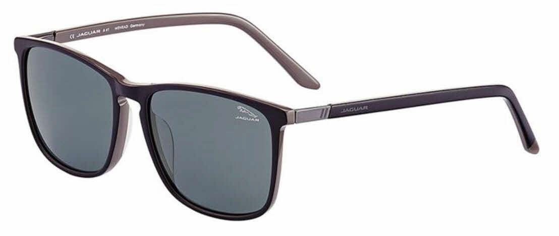 Jaguar JG37250 Sunglasses