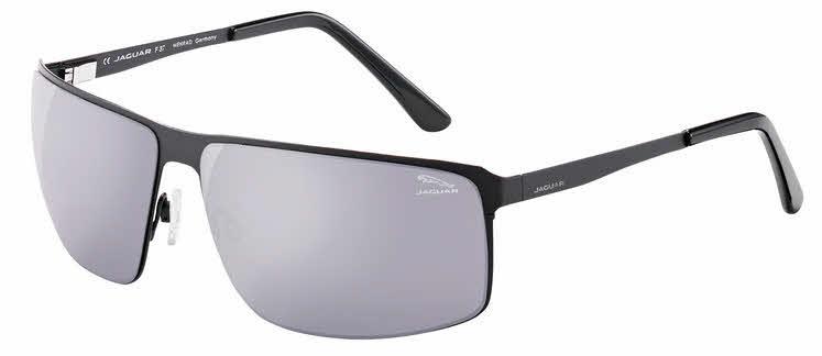 Jaguar 37560 Sunglasses