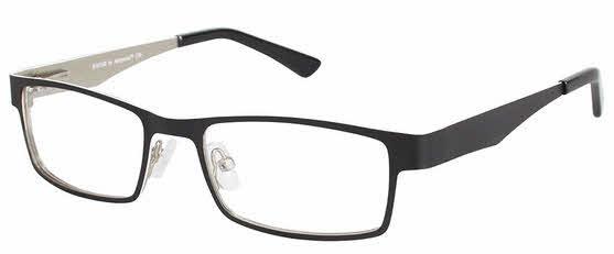 Jalapenos Racer Eyeglasses