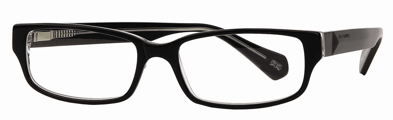 Jeff Banks JB020 Leyton Eyeglasses