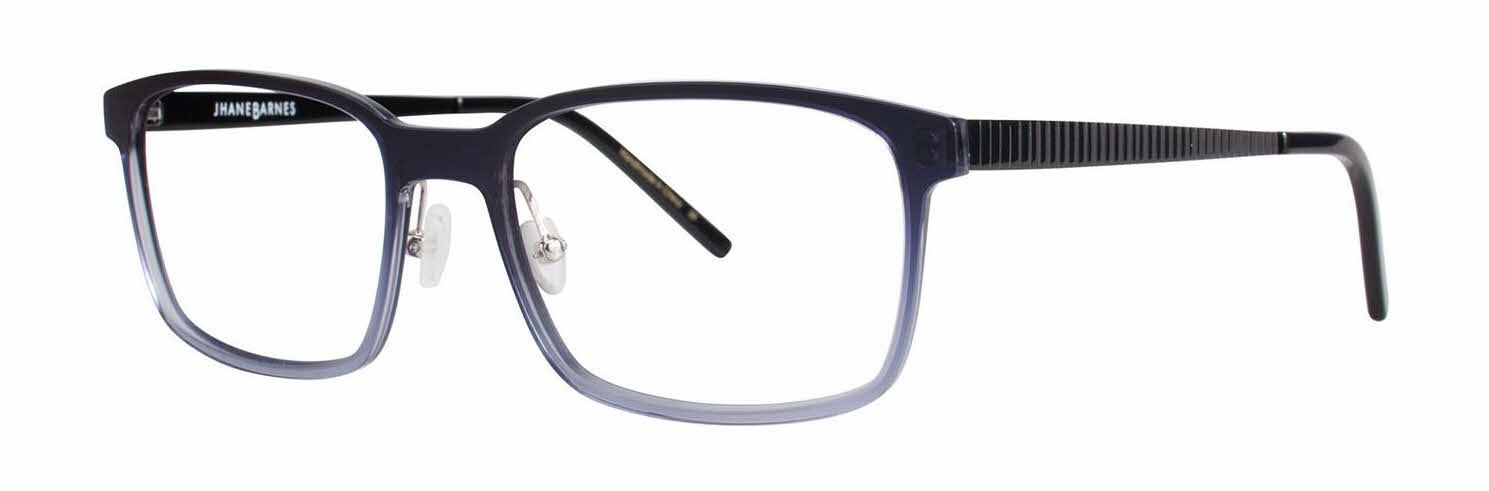 Jhane Barnes Approximate Eyeglasses