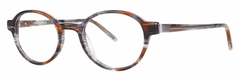 b391de6394 Jhane Barnes Parabola Eyeglasses