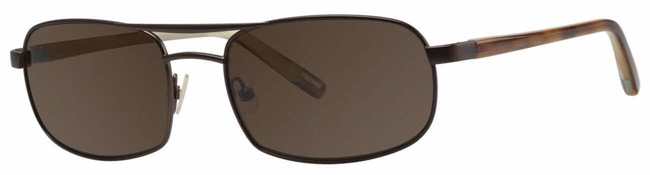 Jhane Barnes J927 Sunglasses