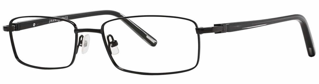 Jhane Barnes Module Eyeglasses