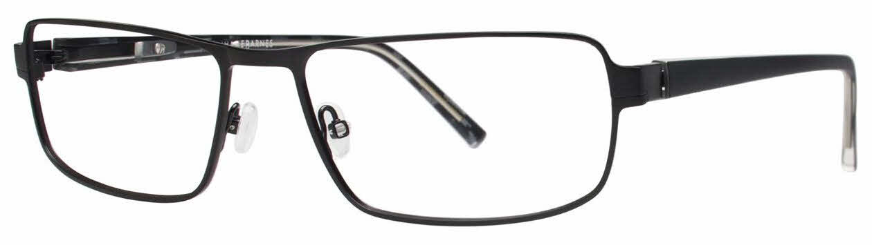 Jhane Barnes Supplementary Eyeglasses