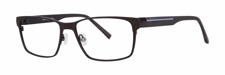 Jhane Barnes Transcendental Eyeglasses