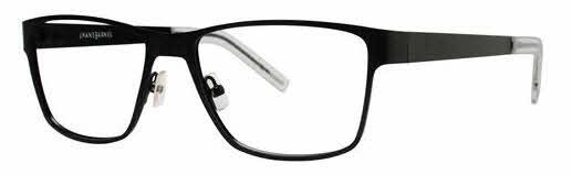 Jhane Barnes Gigabyte Eyeglasses