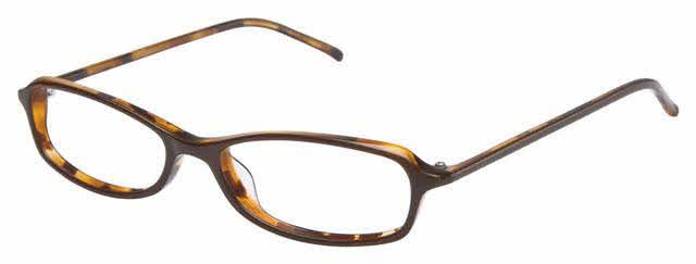 Jill Stuart JS 234 Eyeglasses