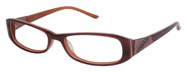 Jill Stuart JS 250 Eyeglasses