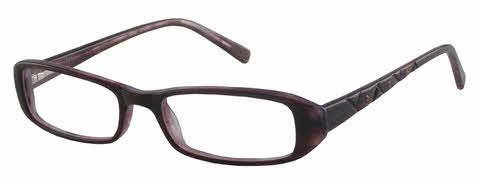 Jill Stuart JS 266 Eyeglasses