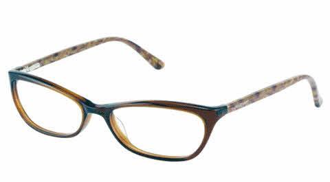 Jill Stuart JS 286 Eyeglasses
