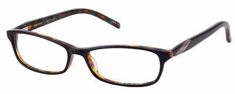 Jill Stuart JS 295 Eyeglasses