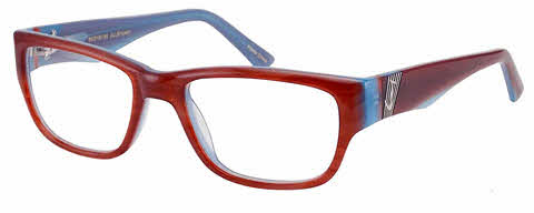 Jill Stuart JS 299 Eyeglasses