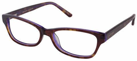 Jill Stuart JS 306 Eyeglasses