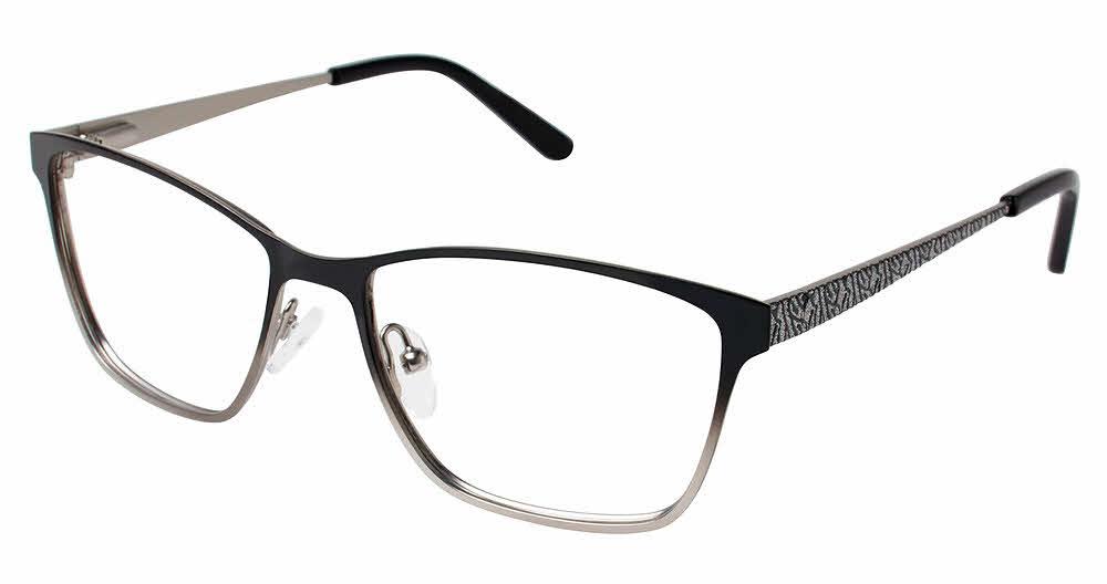 Jill Stuart JS 326 Eyeglasses