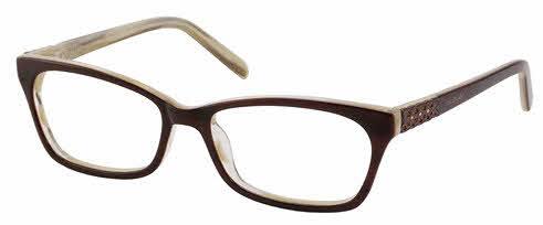 Jill Stuart JS 321 Eyeglasses