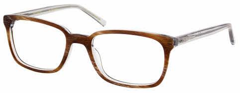 Jill Stuart JS 335 Eyeglasses