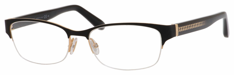 bade6caa43b6 Jimmy Choo JC 128 Eyeglasses