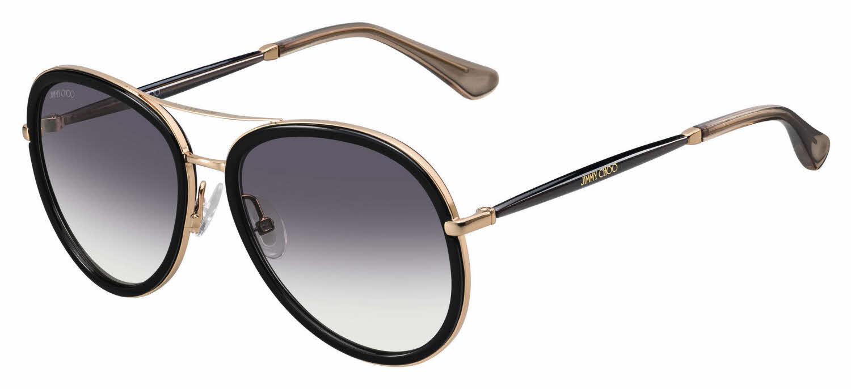 ca398df87c7c9 Jimmy Choo Tora S Sunglasses