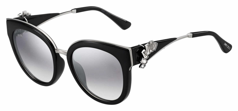 Jimmy Choo Jade S Sunglasses Free Shipping