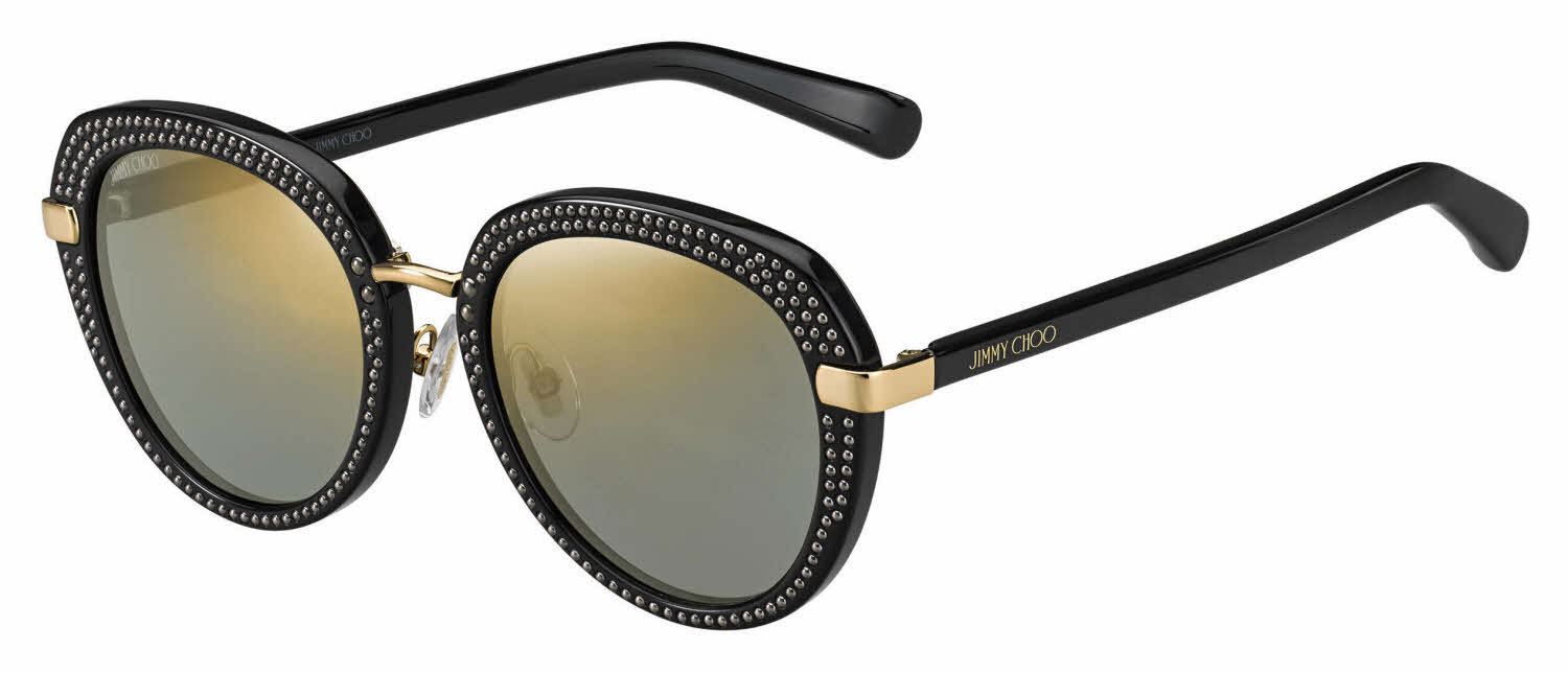 Jimmy Choo Mori/S Sunglasses