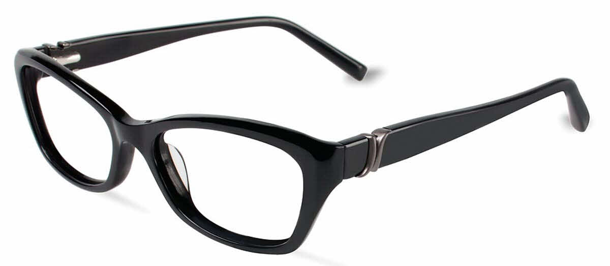 Jones New York J226 Eyeglasses
