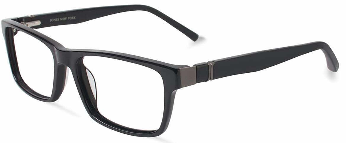 Jones New York J523 Eyeglasses