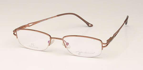 John Lennon JL507 Eyeglasses