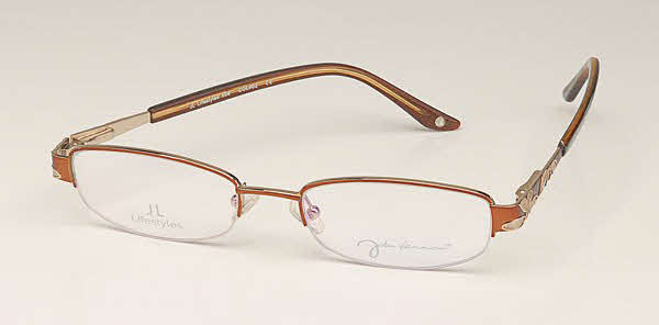 John Lennon JL508 Eyeglasses