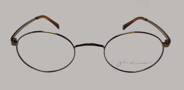 John Lennon Cambridge Eyeglasses