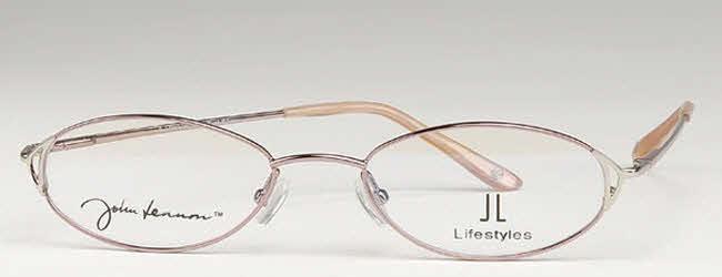 John Lennon JL1020 Eyeglasses