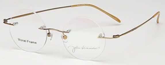 John Lennon JL309 Eyeglasses