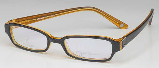 John Lennon JL503 Eyeglasses
