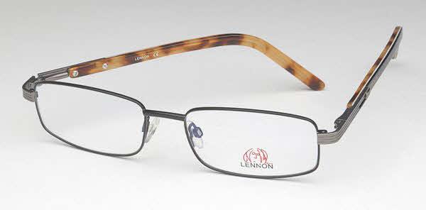 John Lennon L3010 Eyeglasses