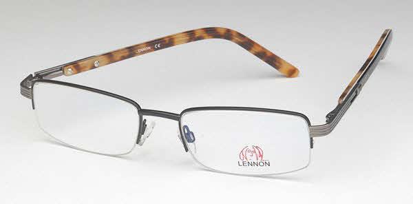 John Lennon L3011 Eyeglasses