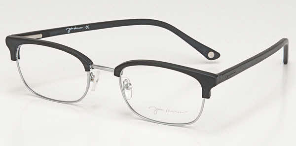 John Lennon Mind Games Eyeglasses