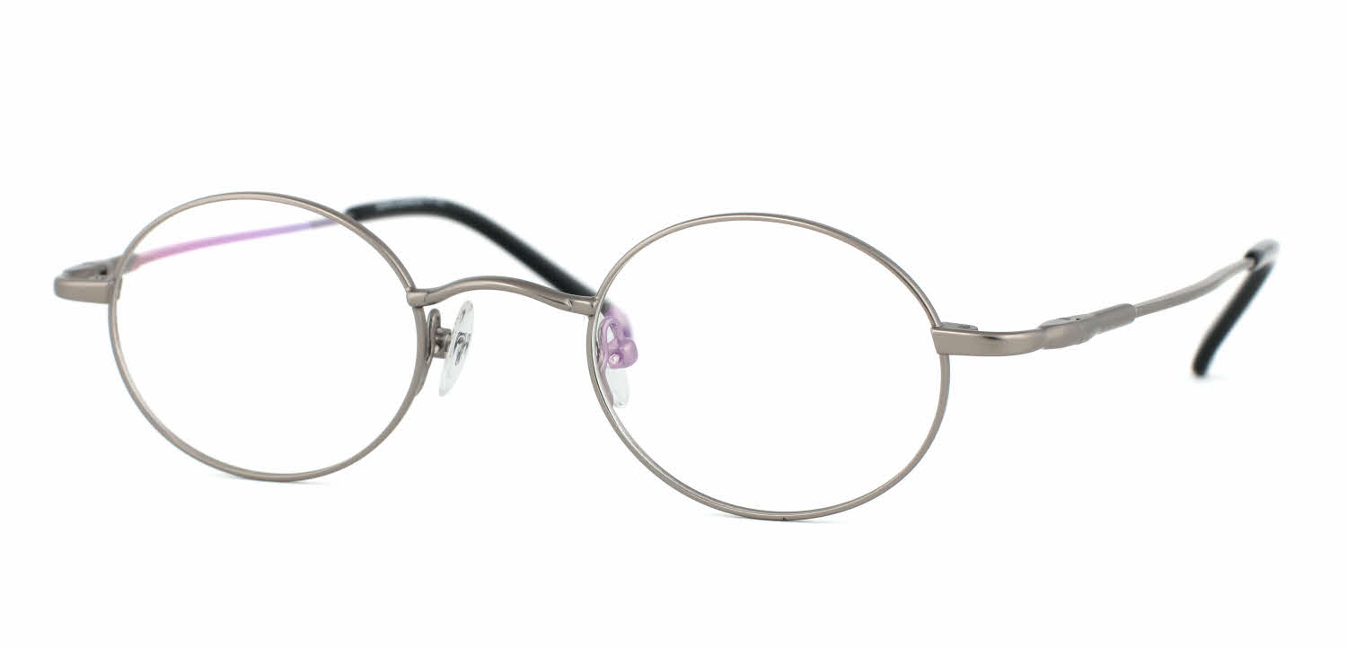 7654a3443b8 John Lennon Look At Me Eyeglasses