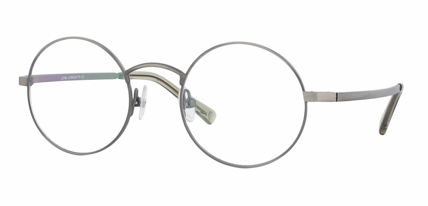 bf57d2e167e John Lennon One Day Eyeglasses