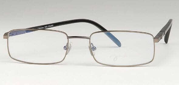 John Lennon JL1002 Eyeglasses