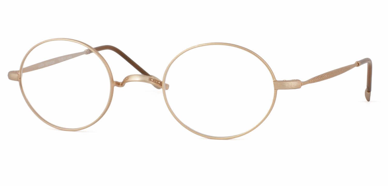 John Varvatos V 144 Eyeglasses Free Shipping