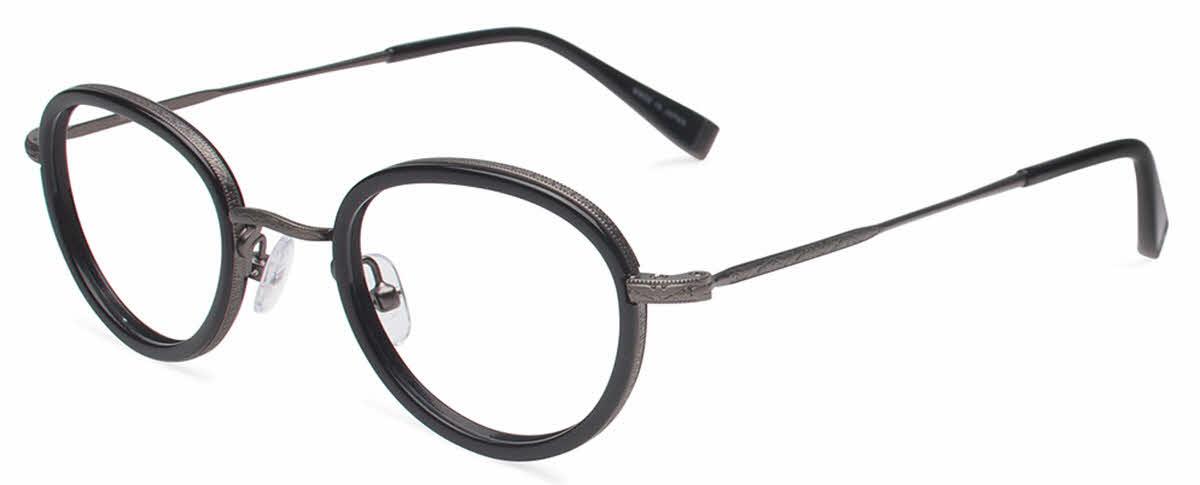 John Varvatos V 354 Eyeglasses