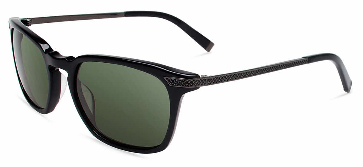 John Varvatos V 790 Universal Fit Sunglasses