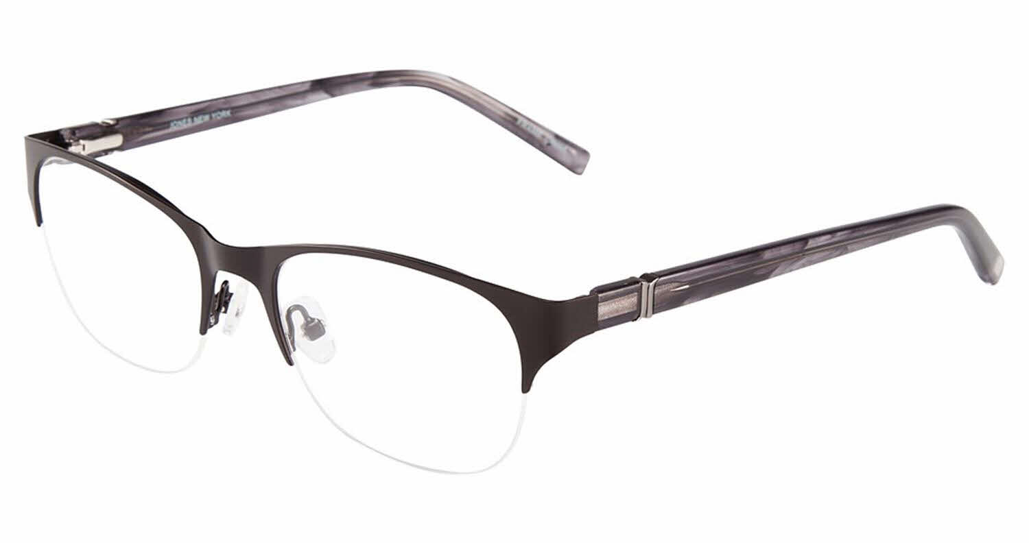 Glasses Frame Nyc : Jones New York J482 Eyeglasses Free Shipping