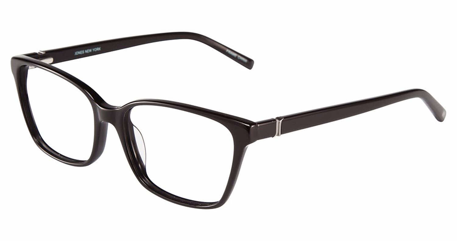 72239e87efc4 Jones New York J761 Eyeglasses