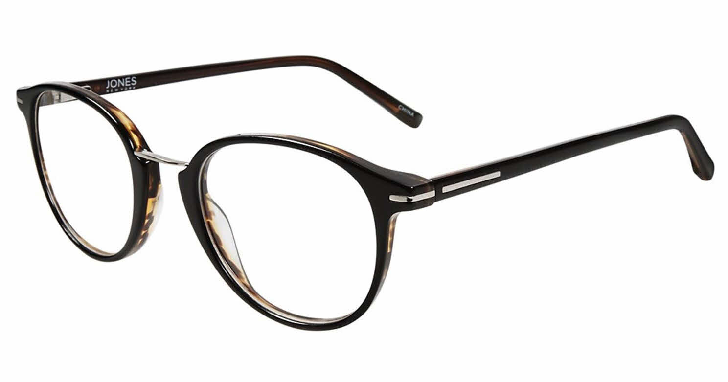 54954e1f3e4a Jones New York J530 Eyeglasses