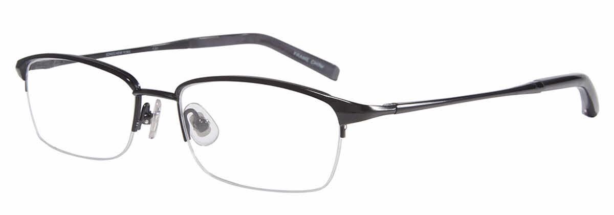 Jones New York J131 Eyeglasses