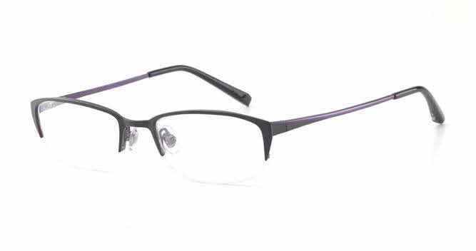 dcabb03aa96e Jones New York J457 Eyeglasses