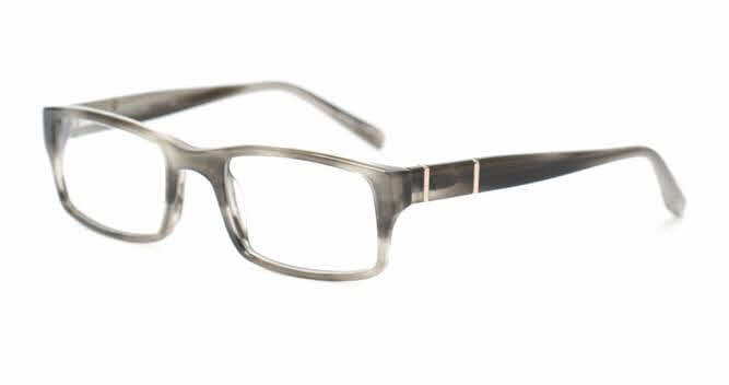 Jones New York J512 Eyeglasses